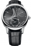 Maurice Lacroix Masterpiece Lune Retrograde Automatic mp6528-ss001-330 watch