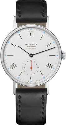 Nomos Glashutte Ludwig Neomatik 36mm 282 watch