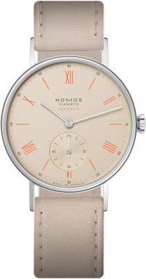 Nomos Glashutte Ludwig Neomatik 36mm 283 watch