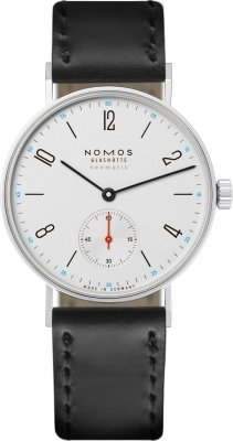 Nomos Glashutte Tangente Neomatik 35mm 175 watch