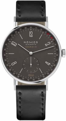 Nomos Glashutte Tangente Neomatik 41mm 181 watch