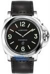 Panerai Luminor Base Logo 44mm pam01000 watch