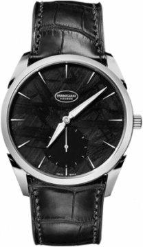 Parmigiani Tonda 1950 Automatic 39mm PFC267-3001400-HA1441 watch