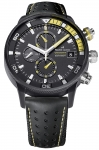 Maurice Lacroix Pontos S Chronograph pt6009-pvb01-330 watch