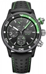 Maurice Lacroix Pontos S Extreme pt6028-alb01-332-1 watch