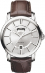 Maurice Lacroix Pontos Day & Date pt6158-ss001-13e watch