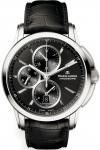 Maurice Lacroix Pontos Automatic Chronograph pt6188-ss001-330 watch