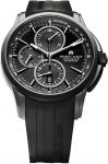 Maurice Lacroix Pontos Automatic Chronograph pt6188-ss001-331 watch
