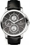 Maurice Lacroix Pontos Automatic Chronograph pt6188-ss001-830 watch