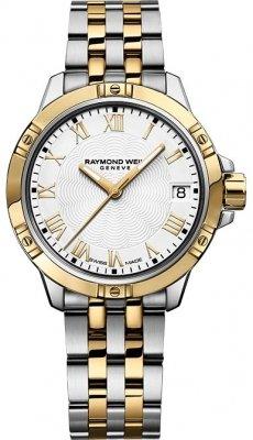 Raymond Weil Tango 30mm 5960-stp-00308 watch