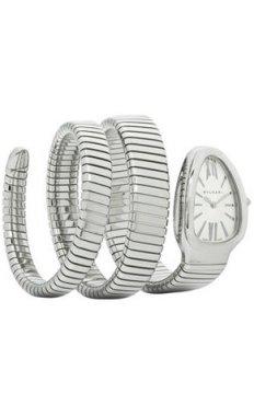 Bulgari Serpenti Tubogas 35mm 101911 watch