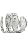 Bulgari Serpenti Tubogas 35mm sp35c6ss.2t watch
