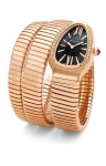 Bulgari Serpenti Tubogas 35mm spp35bgdg.2t watch