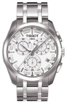 Tissot Couturier T0356171103100 watch