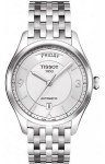 Tissot T-One T0384301103700 watch