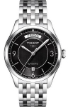 Tissot T-One T0384301105700 watch