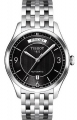 Tissot T-One T0384301105700 watch - special price of £323.00