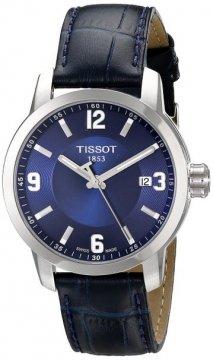 Tissot PRC200 T055.410.16.047.00 watch