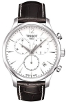 Tissot T-Classic Tradition T0636171603700 watch