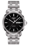 Tissot Automatic III T0654301105100 watch
