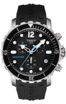 Tissot Seastar 1000 Chronograph T0664171705700 watch