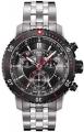Tissot PRS200 T0674172105100 Watch