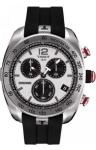Tissot PRS330 T0764171708700 watch