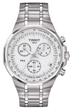 Tissot PRX T0774171103100 watch