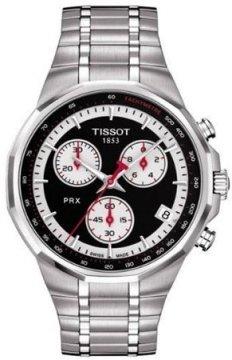 Tissot PRX T0774171105101 watch