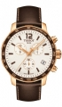 Tissot T0954173603702 watch on sale