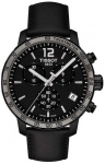 Tissot Quickster T0954173605702 watch