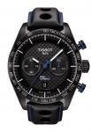 Tissot T-SPORT T100.427.36.201.00 watch