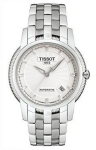 Tissot Ballade III T97148331 watch