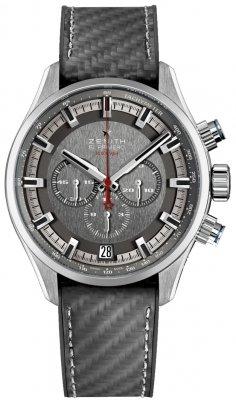 Zenith Chronomaster El Primero Sport 03.2282.400/91.r578 watch