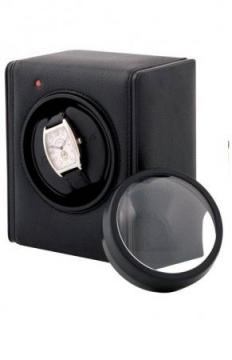 Orbita Winders & Cases Bellino  watch, model number - w03001, discount price of £295.00 from The Watch Source