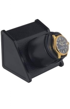 Orbita Winders & Cases Sparta 1 Open Lithium  watch, model number - w05520, discount price of £280.00 from The Watch Source