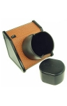 Orbita Winders & Cases Sparta 1 Open Lithium w05530 watch