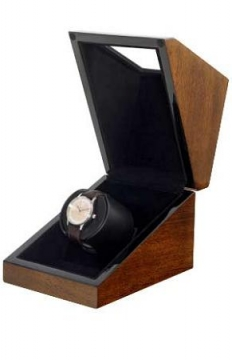Orbita Winders & Cases Siena 1 Rotorwind  watch, model number - w08560, discount price of £440.00 from The Watch Source