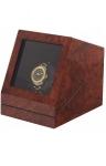 Orbita Winders & Cases Siena 1 Rotorwind w08580 watch