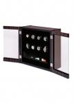 Orbita Winders & Cases Avanti 8 w22037 watch