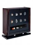 Orbita Winders & Cases Avanti 8 w22038 watch
