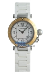 Cartier Pasha Seatimer W3140001 watch
