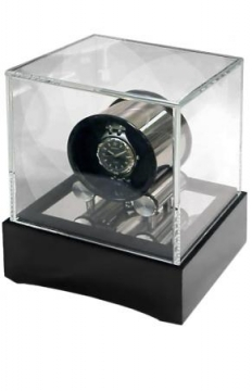 Orbita Winders & Cases Cristalo 1  watch, model number - w34020, discount price of £495.00 from The Watch Source