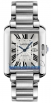 Cartier Tank Anglaise Medium Automatic W5310009 watch