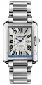 Cartier W5310009 watch on sale
