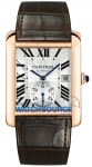 Cartier Tank MC W5330001 watch