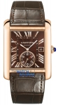 Cartier Tank MC W5330002 watch