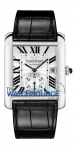 Cartier Tank MC W5330003 watch