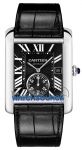 Cartier Tank MC W5330004 watch