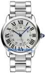 Cartier Ronde Solo Automatic 42mm W6701011 watch